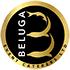 beluga event catering